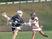 Joshua Heromin Men's Lacrosse Recruiting Profile