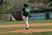 Blake Landry Baseball Recruiting Profile