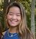 Caitlin Bryan Women's Diving Recruiting Profile