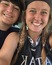 Gabrielle (Gabby) Hutson Softball Recruiting Profile