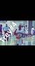 Treyzaughn Johnson Men's Basketball Recruiting Profile