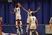 Chevelle Brown Jr Men's Basketball Recruiting Profile