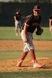 Dawson Morey Baseball Recruiting Profile
