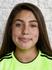 Emilia Compian Women's Soccer Recruiting Profile