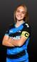 Meadow Davis Women's Soccer Recruiting Profile