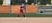 Georgia Mertz Softball Recruiting Profile