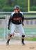 Melikai Goble Baseball Recruiting Profile