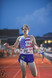 Chase Green Men's Track Recruiting Profile
