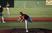 Dylon Poulin Baseball Recruiting Profile