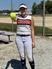 Abby Cowell Softball Recruiting Profile