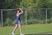 Izzy Steerman Women's Track Recruiting Profile