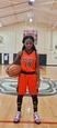 Jayda Hughes Women's Basketball Recruiting Profile