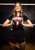 Addison Smith Women's Volleyball Recruiting Profile