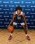 Zion Oliver Men's Basketball Recruiting Profile