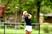 Scarlet Sturch Women's Golf Recruiting Profile