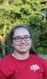 Caitlin Ferris Women's Soccer Recruiting Profile