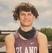 Casey Evink Football Recruiting Profile