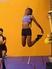 Keyondra Stiff Women's Volleyball Recruiting Profile