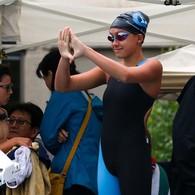 Chloe Inouye's Women's Swimming Recruiting Profile
