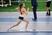 Kaia Holtkamp Women's Track Recruiting Profile