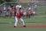 Isaiah Ramsey Baseball Recruiting Profile