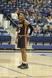 Johnathan Moore Men's Basketball Recruiting Profile