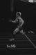 Andrew Rhoades Men's Track Recruiting Profile