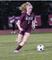 Macie Mietz Women's Soccer Recruiting Profile