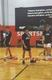 Kobe Barker Men's Basketball Recruiting Profile