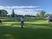 Chandler Levy Men's Golf Recruiting Profile