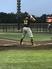 Jaxon Miers Baseball Recruiting Profile
