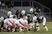 Ja' Vony Stone De' Leon Football Recruiting Profile
