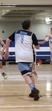Charlie Shano Men's Basketball Recruiting Profile