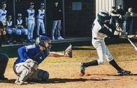 Seth Hailey's Baseball Recruiting Profile