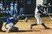 Seth Hailey Baseball Recruiting Profile