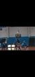 Kimberly Czepukaitis Women's Volleyball Recruiting Profile