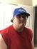 Ethan Woody Baseball Recruiting Profile