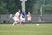 Evan Wray Men's Soccer Recruiting Profile