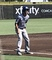 Austin Eads Baseball Recruiting Profile