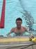 Jack Robbins Men's Swimming Recruiting Profile