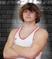Sean Wunder Football Recruiting Profile