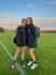 Zoe Grant Women's Soccer Recruiting Profile