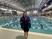 Catherine Walsh Women's Swimming Recruiting Profile