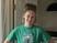Ella Garvin Women's Track Recruiting Profile