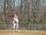 Jacob Milbert Baseball Recruiting Profile