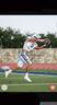 Zachary Brewster Football Recruiting Profile