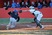 Braydon Loyd Baseball Recruiting Profile