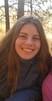 Kiera Butterfield Women's Ice Hockey Recruiting Profile