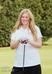 Aubrie Rush Women's Golf Recruiting Profile