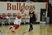 Lakyn Johnson Women's Basketball Recruiting Profile